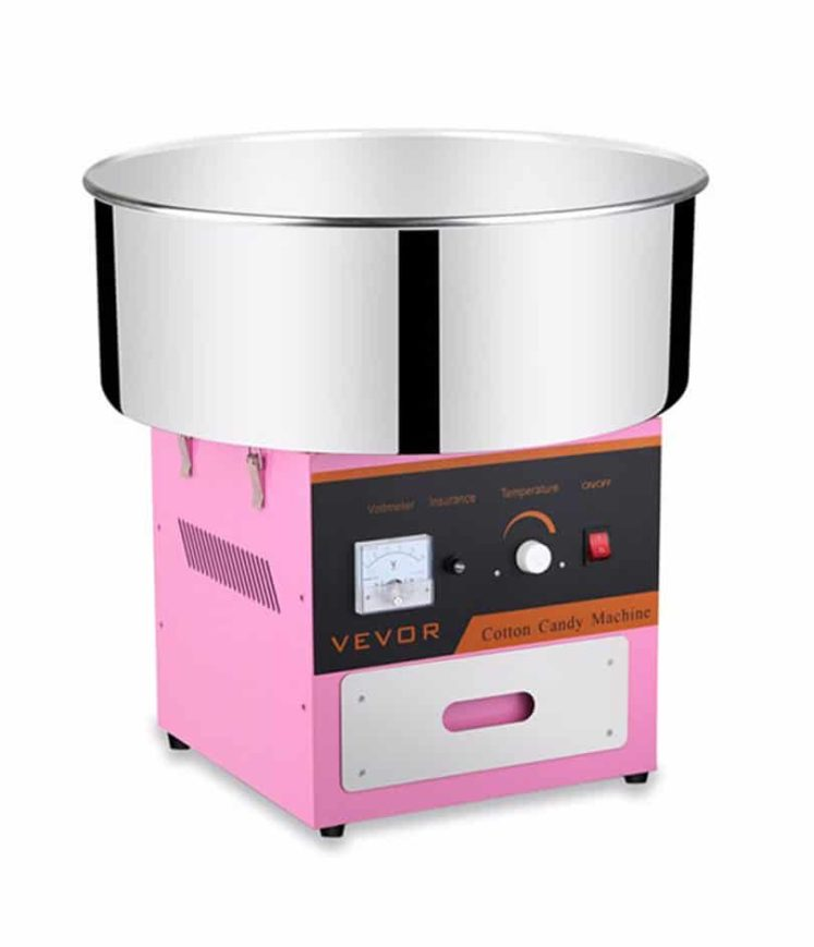 Candy Floss Machine for Sale