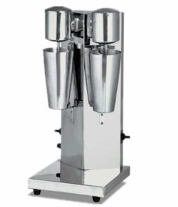 Double milkshake maker for sale