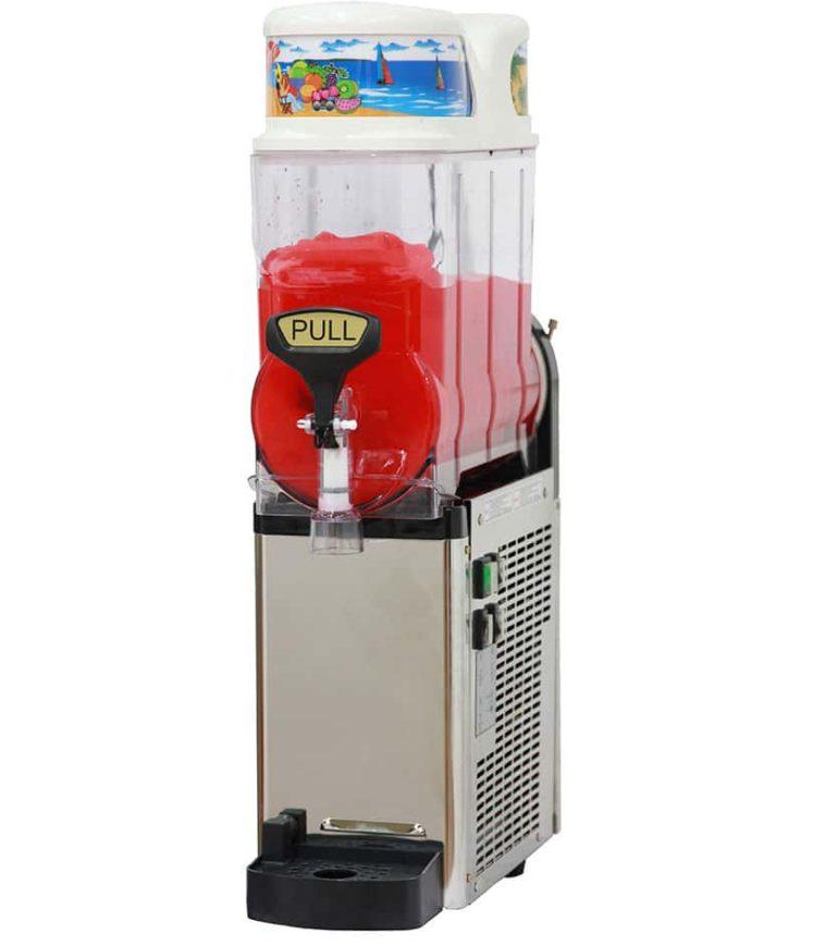 recipe: electro freeze slush machine for sale [24]