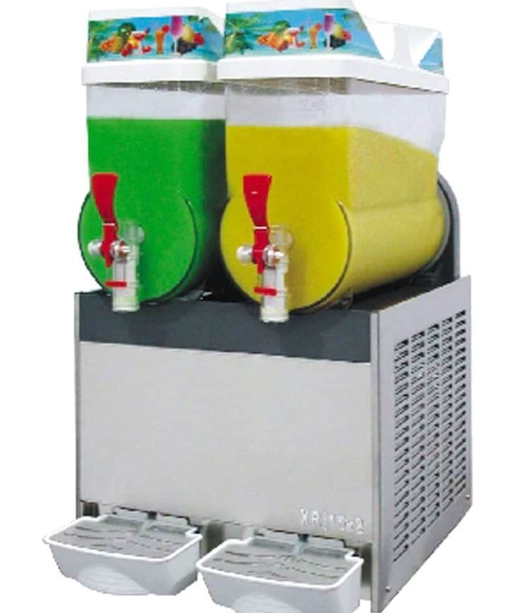 Slush Puppy Machine For Sale Slushy Machine For Sale